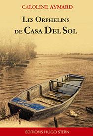 Les orphelins de Casa Del Sol