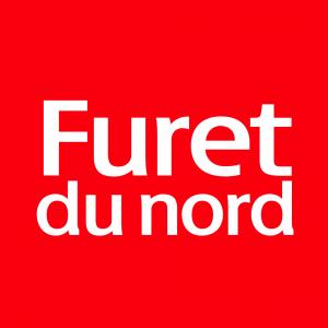 20141104143106!FuretDuNord