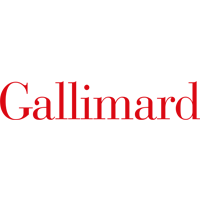 Gallimard-