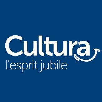 Logo_cultura