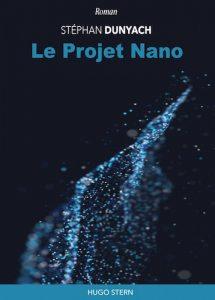 Le projet Nano
