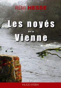 Les noyés de la Vienne