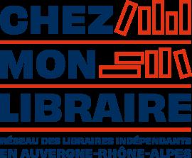 logo_chez_mon_libraire_ara