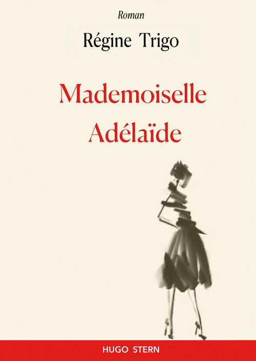 Mademoiselle Adelaïde