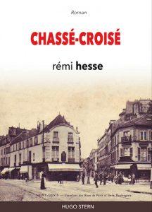 Chassé-Croisé