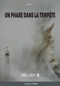 Un phare dans la tempête