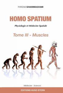 Homo Spatium